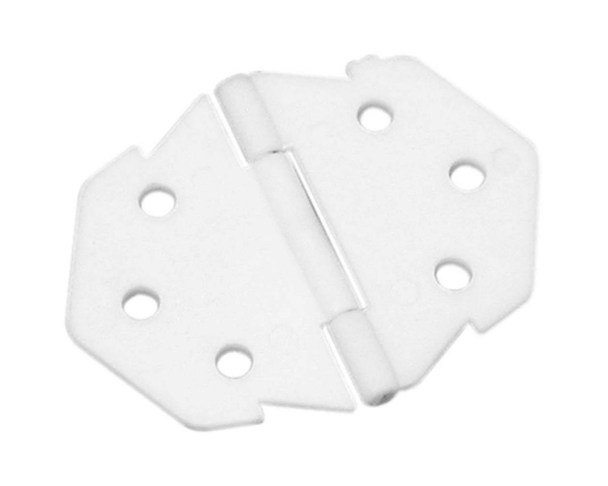 Great Planes Standard Nylon Hinge (6)