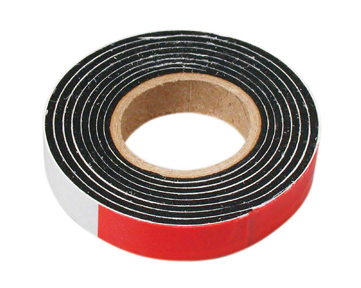 Great Planes Foam Wing Seat Tape 1/16 x3'