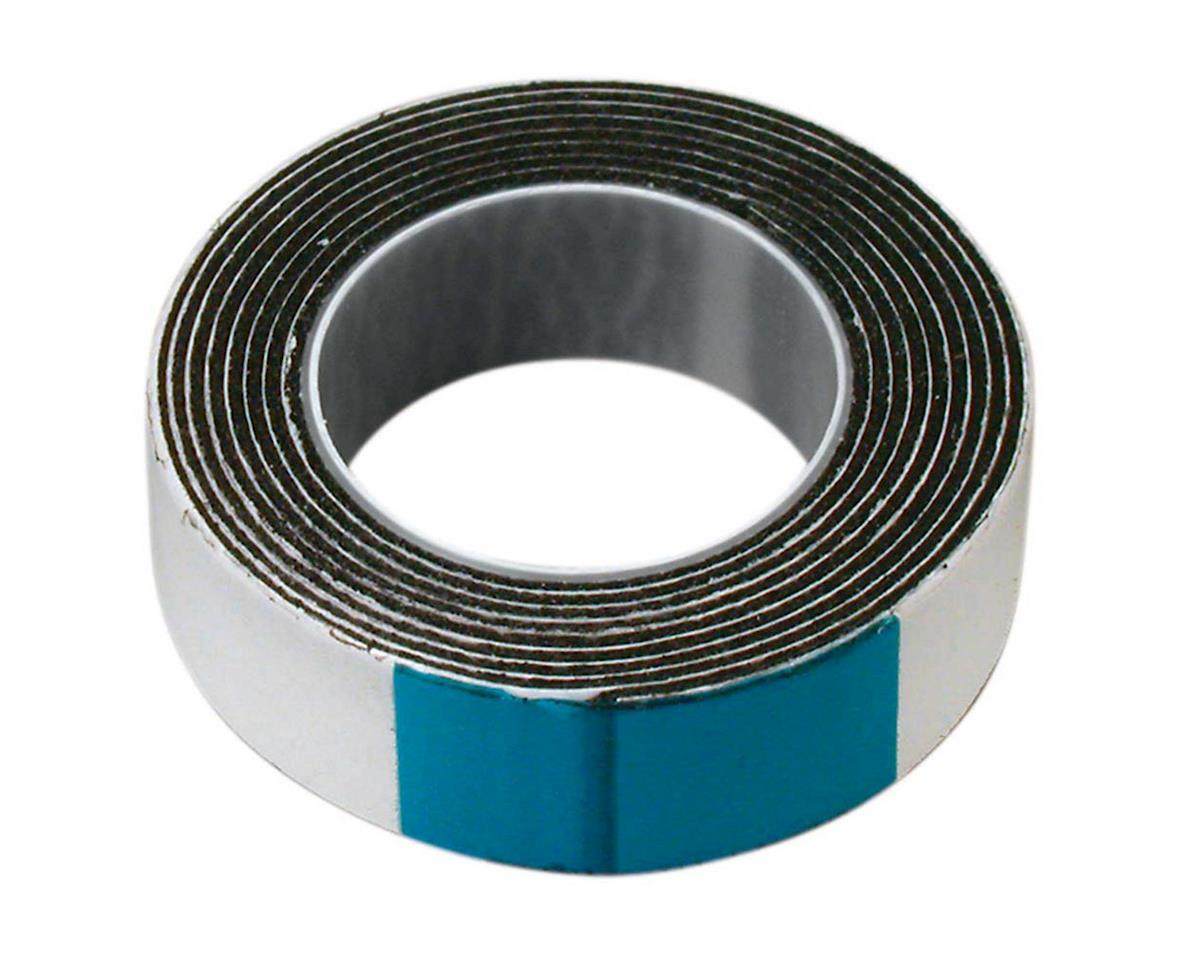 Great Planes Double-Sided Servo Tape 1/2 x3'