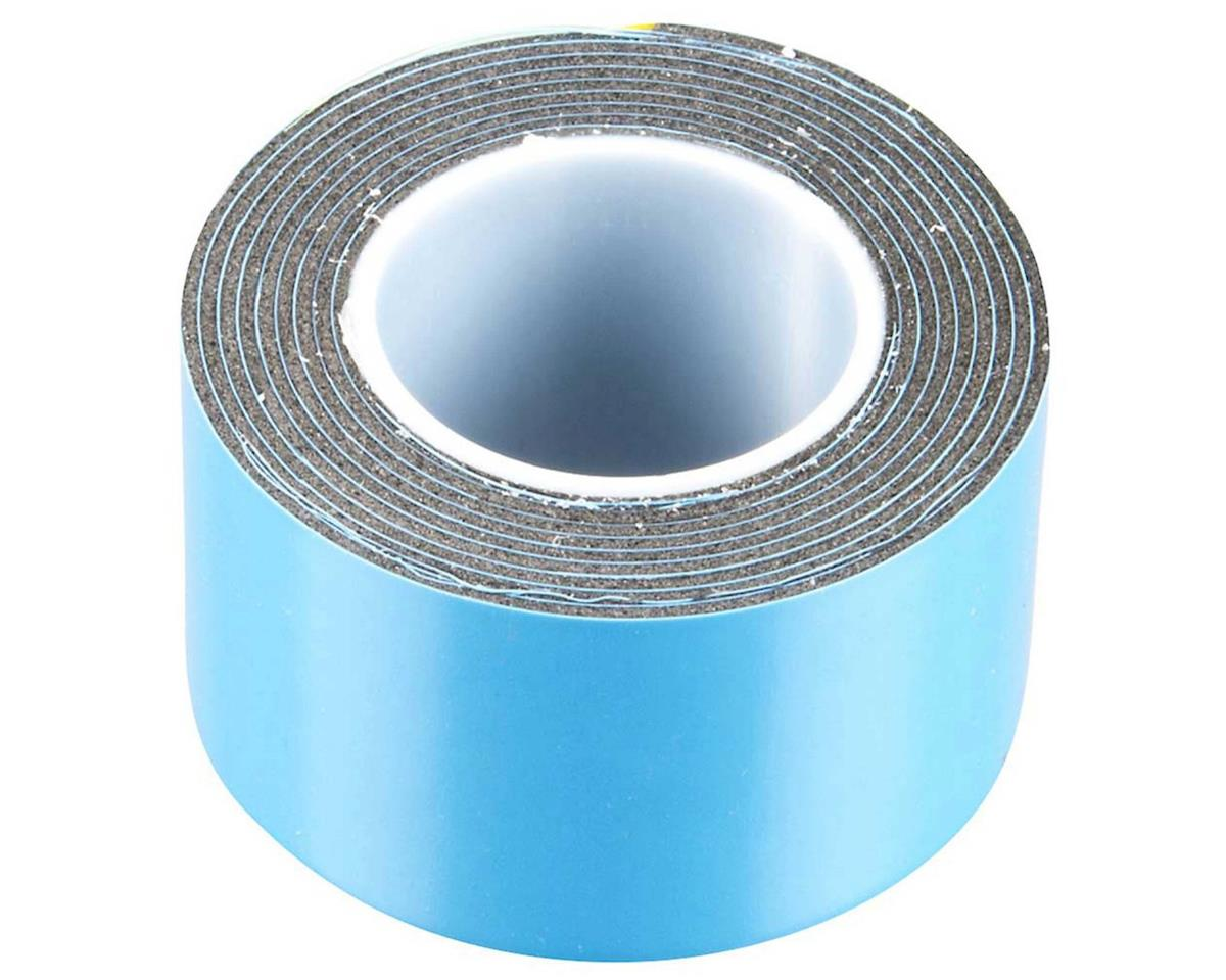 Great Planes 1x3' Double-Sided Servo Tape