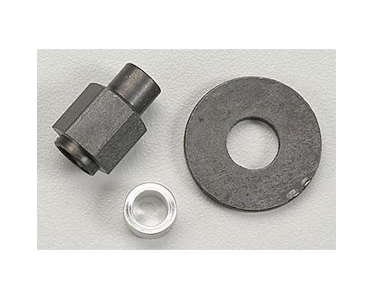 Great Planes Adapter Kit OS 60FP/61SF-FX/ST61