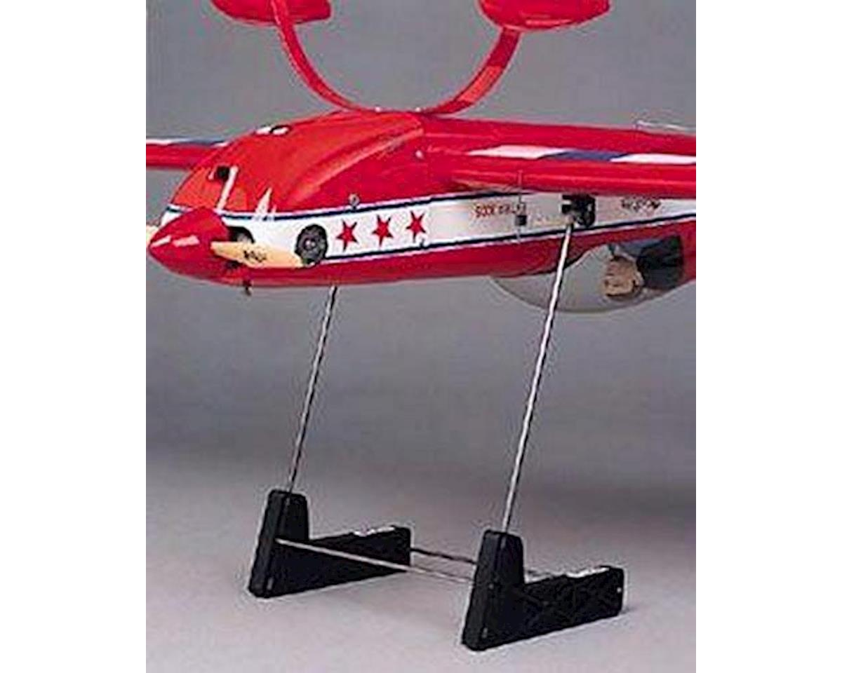 Great Planes  C.G. Machine Airplane Balancer