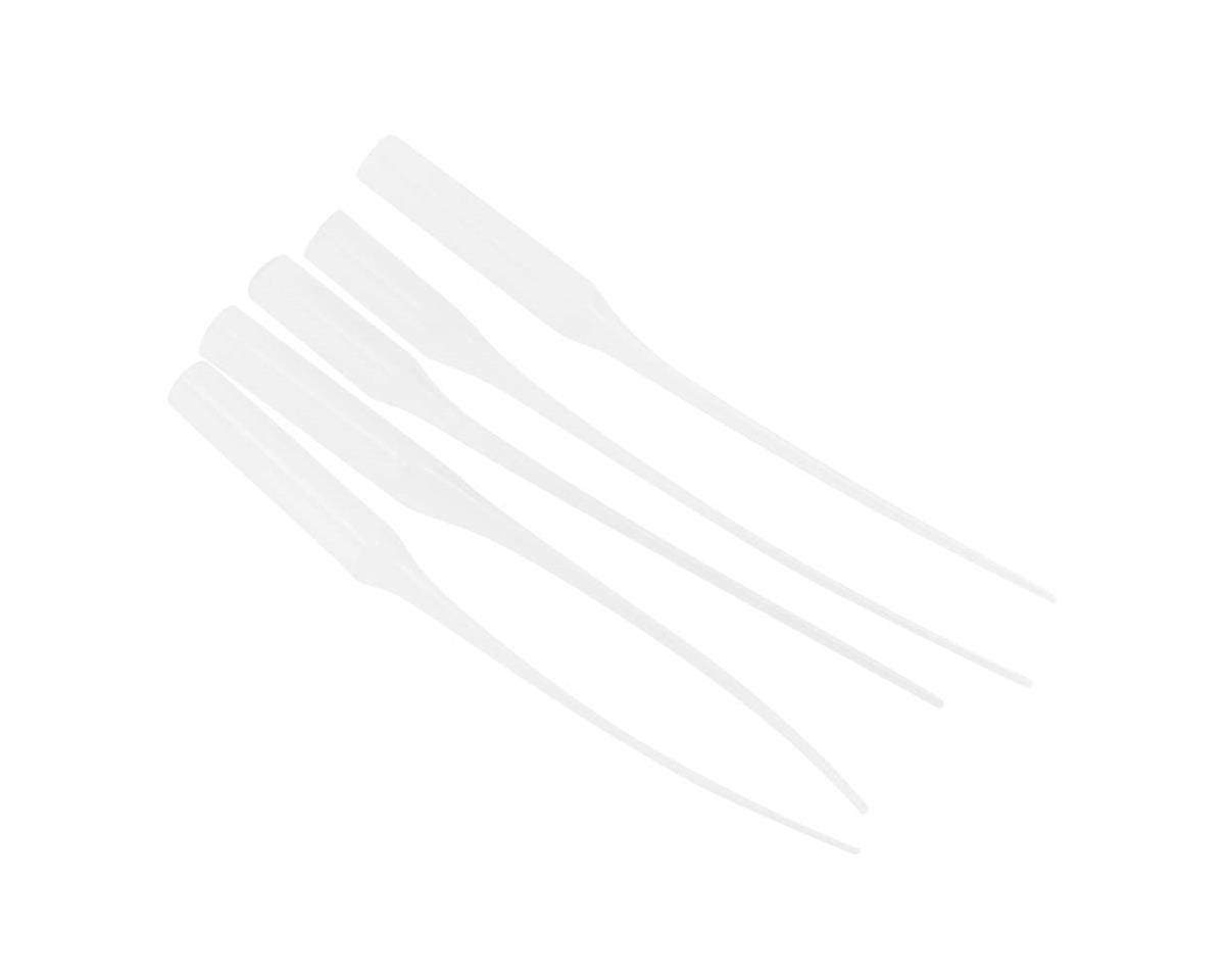 Great Planes Manufacturing  Pro Ca Tips 5Pc