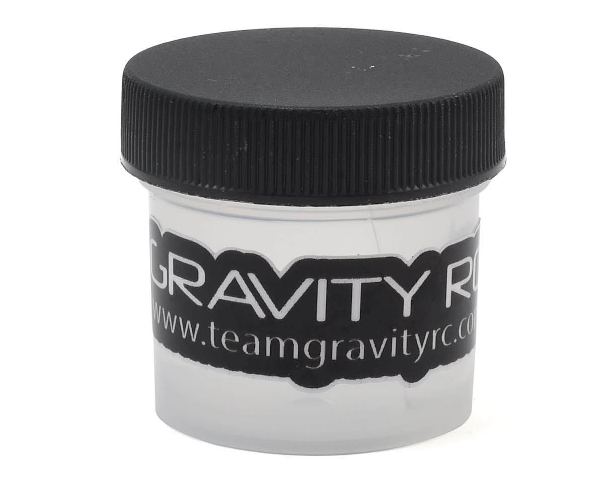Gravity RC Heavy Weight Silicone Diff Oil Fluid (20,000,000cst)