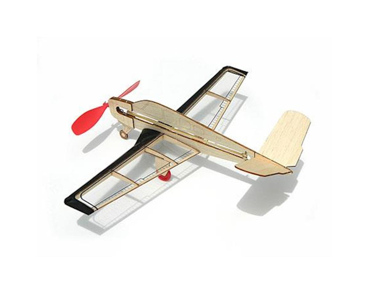 Mini Model V-Tail by Guillow