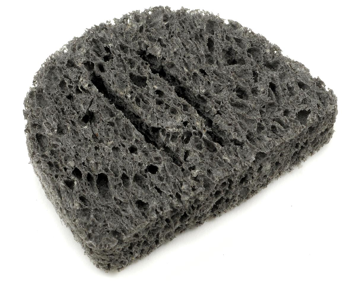 Replacement Sponge for FX888 Soldering Stations