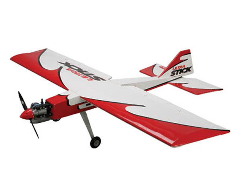 Hangar 9 Ultra Stick 40 ARF