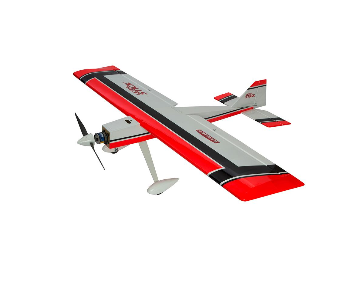 Hangar 9 Ultra Stick 10cc ARF Sport Airplane Kit (1524mm)