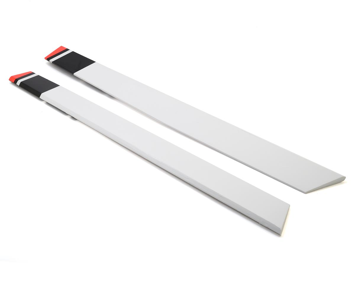 Hangar 9 Full-Span Aileron Set (Ultra Stick 10cc)