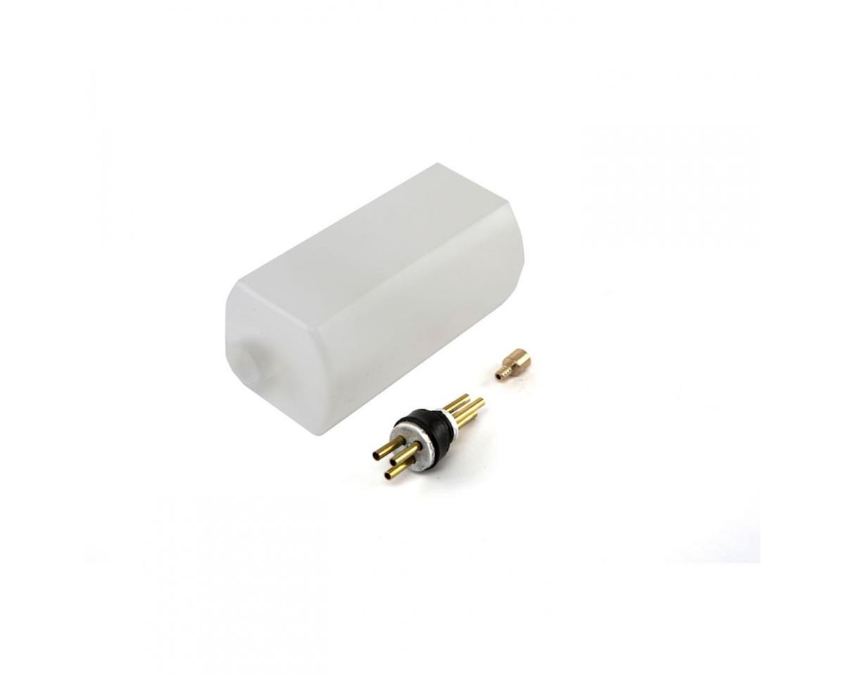 Fuel Tank 15oz (450cc): Ultra Stick 30cc | relatedproducts