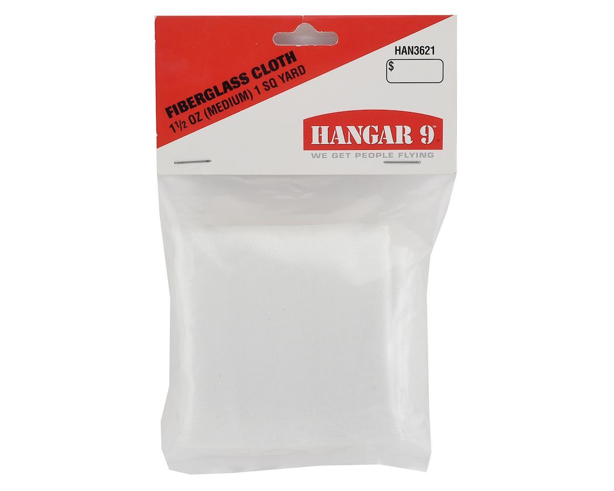 Hangar 9 1 SQ Yard Fiberglass Cloth (1-1/2 Oz)