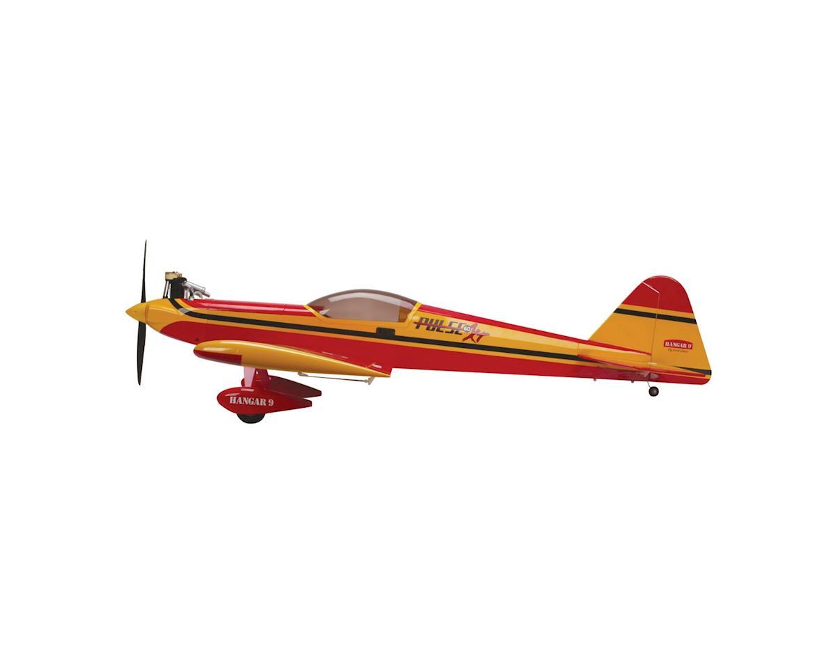 Hangar 9 Pulse XT 60 ARF