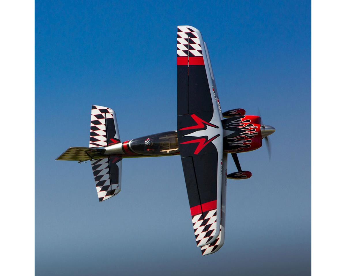 Hangar 9 P3 Revolution 60cc ARF