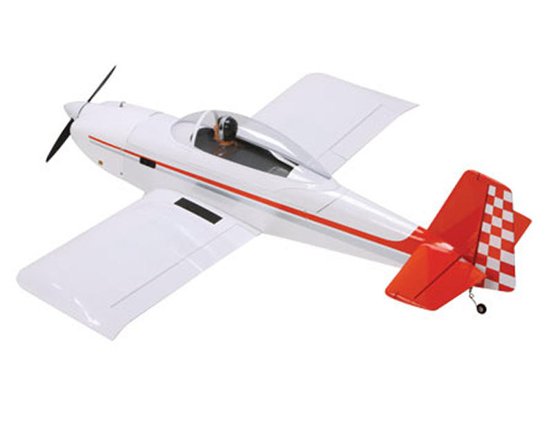 Hangar 9 RV-8 46 ARF