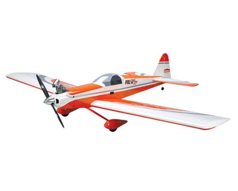 Hangar 9 Pulse 125 ARF