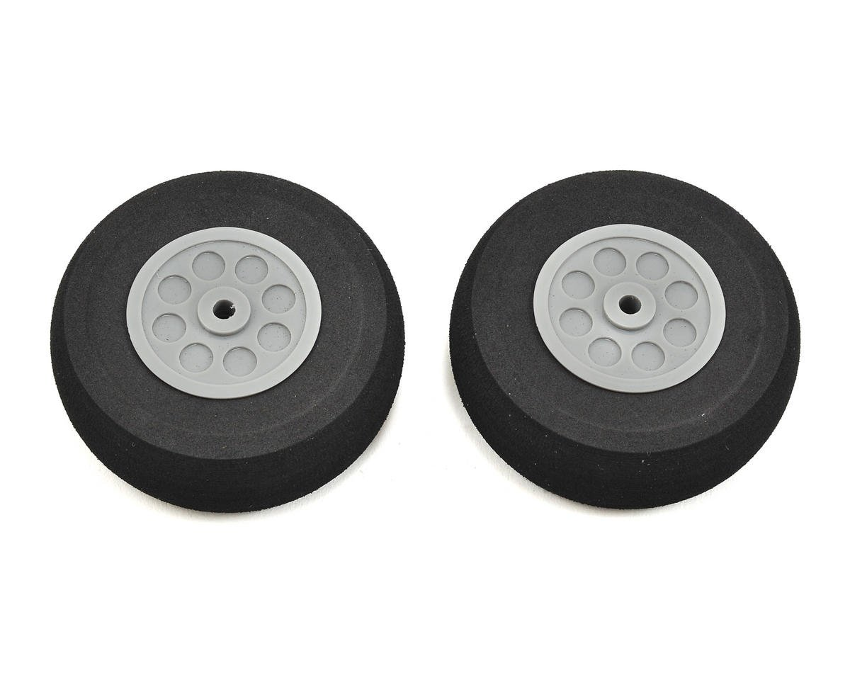 Hangar 9 Extra 330SC 60E 65mm Main Wheels