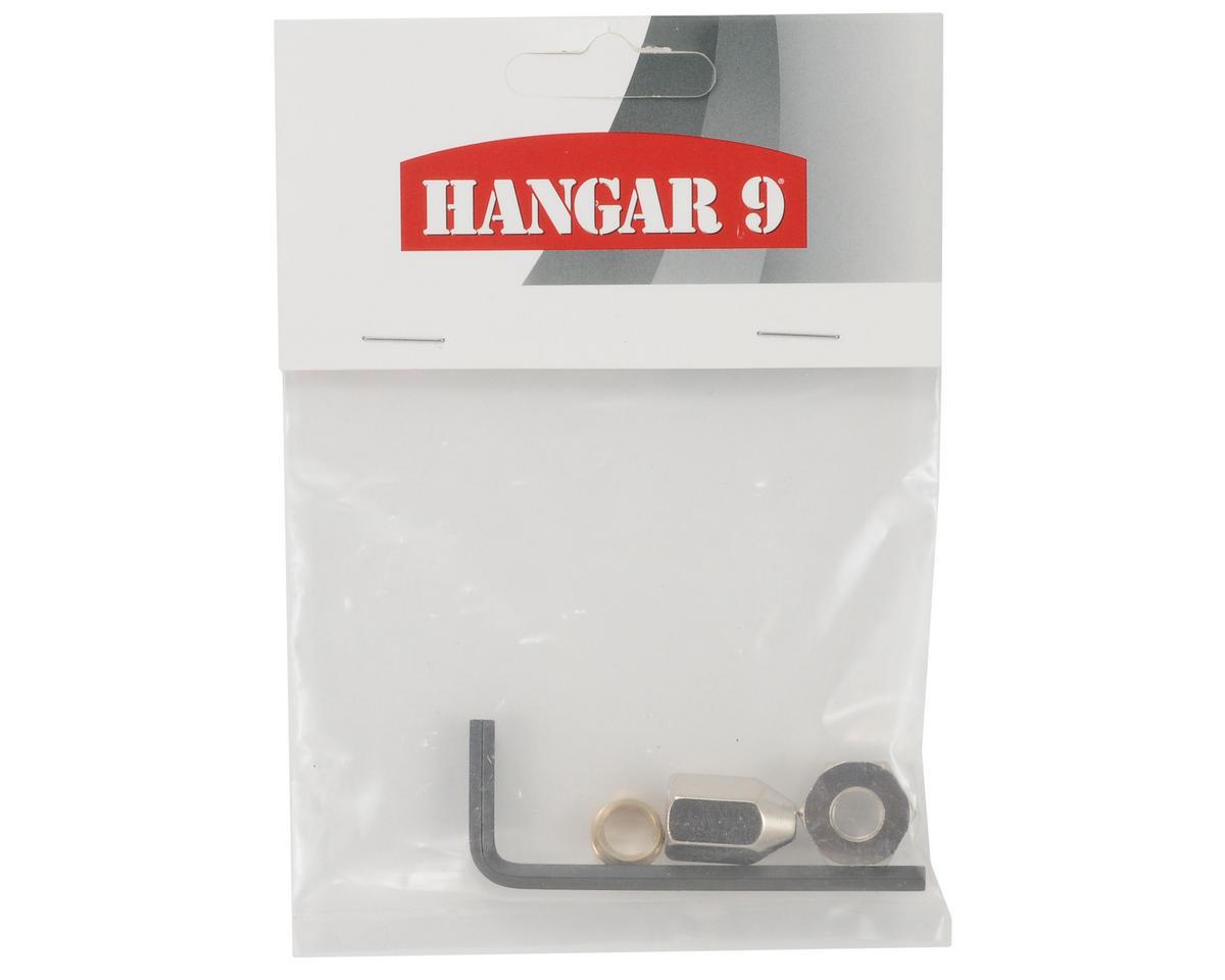 Hangar 9 5/16x24 Prop Adapter Kit