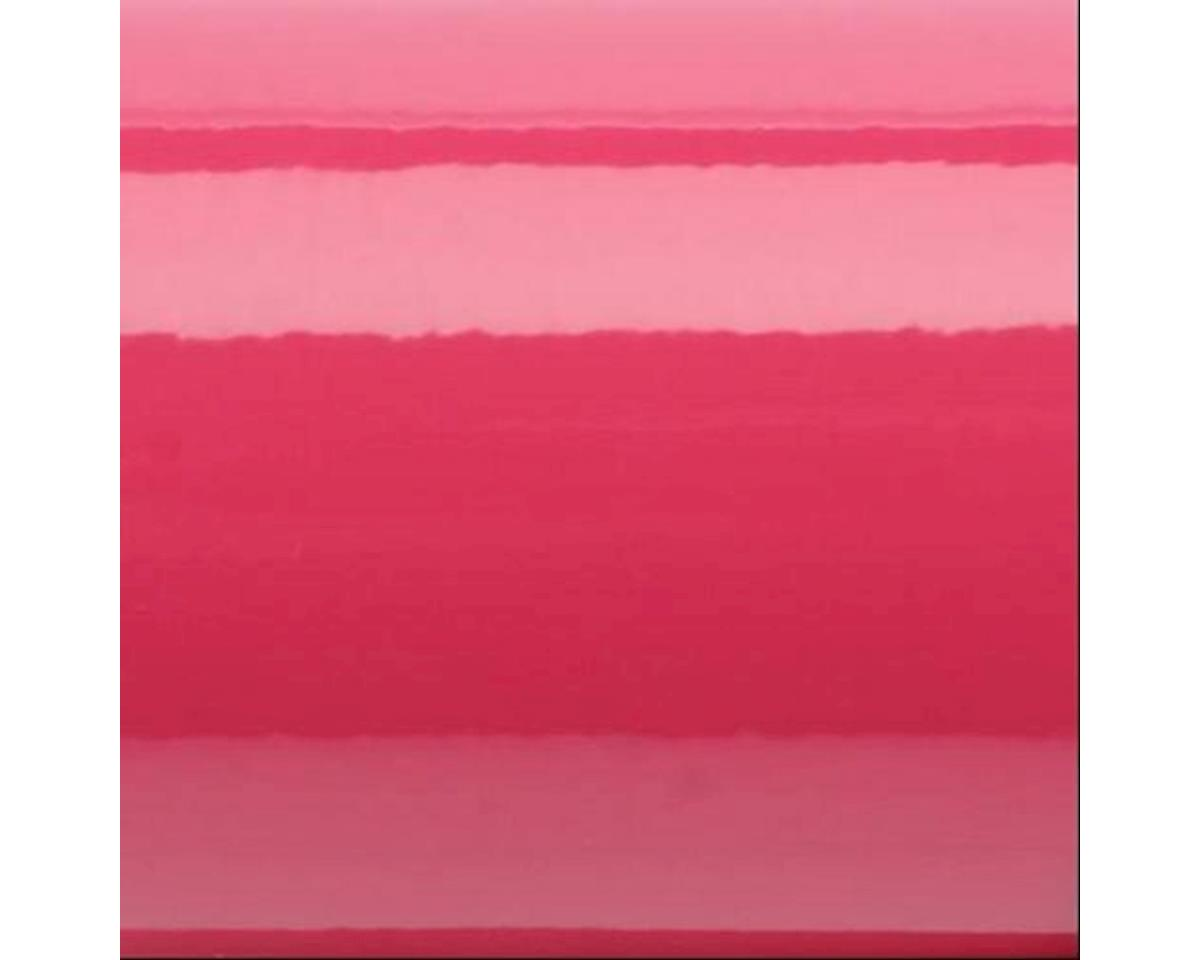 Image 1 for Hangar 9 UltraCote, Deep Pink