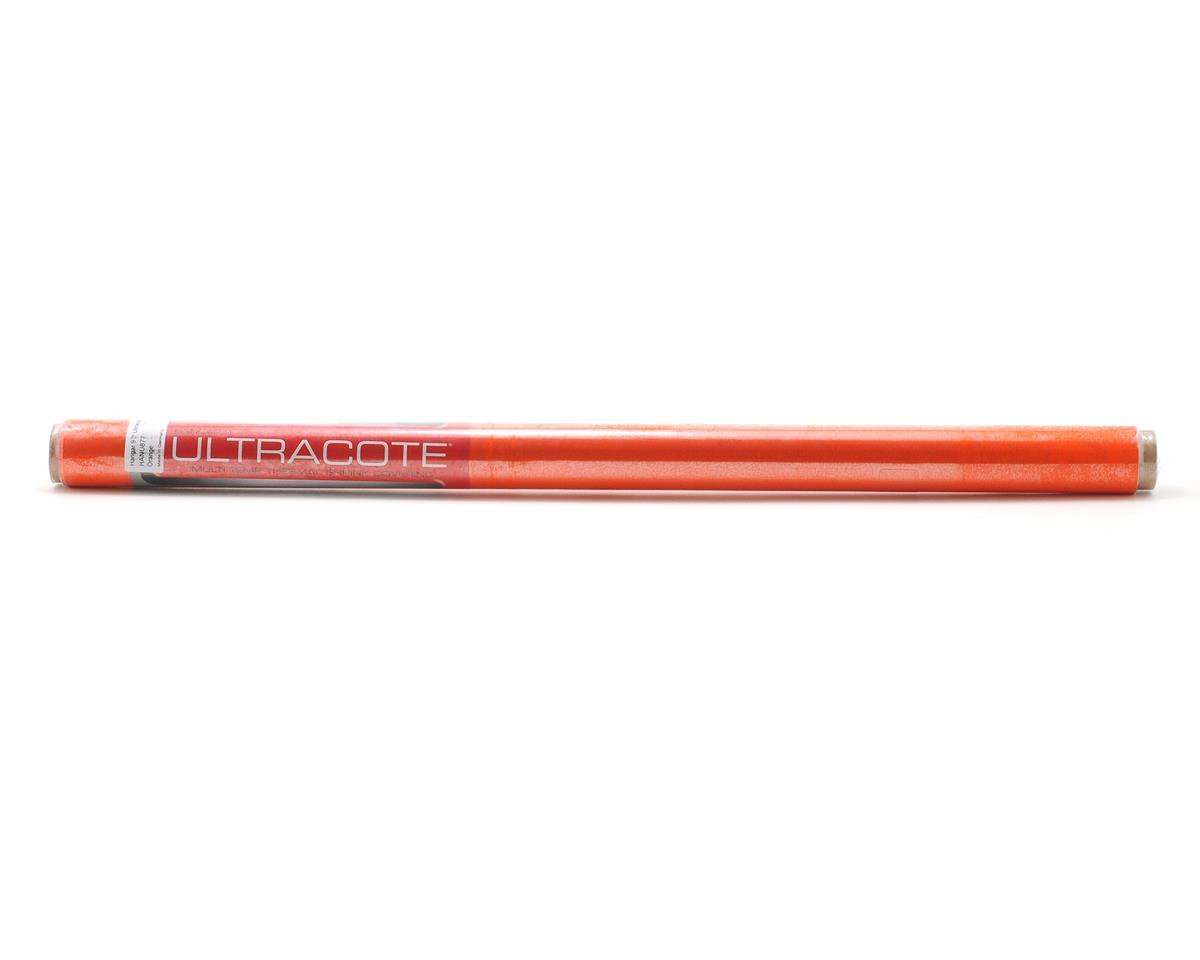 UltraCote (Orange) (6.5') by Hangar 9