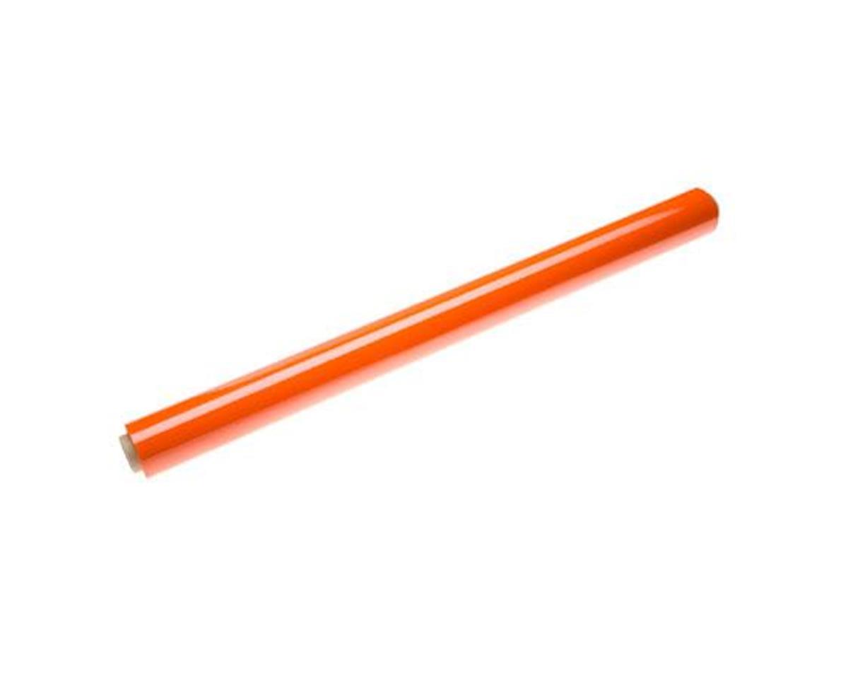 UltraCote 10 Meter, Orange by Hangar 9