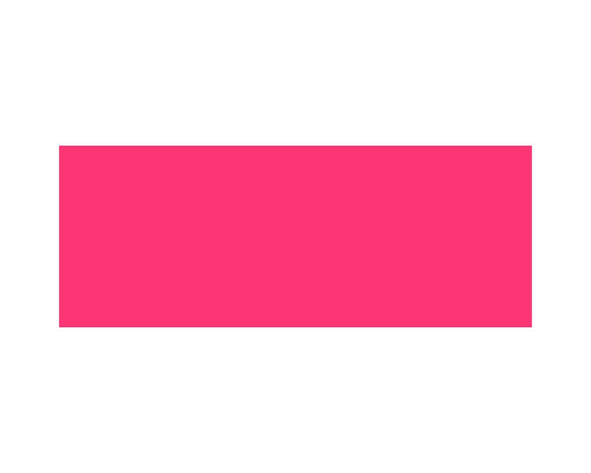 Hangar 9 UltraCote, Fluor Pink