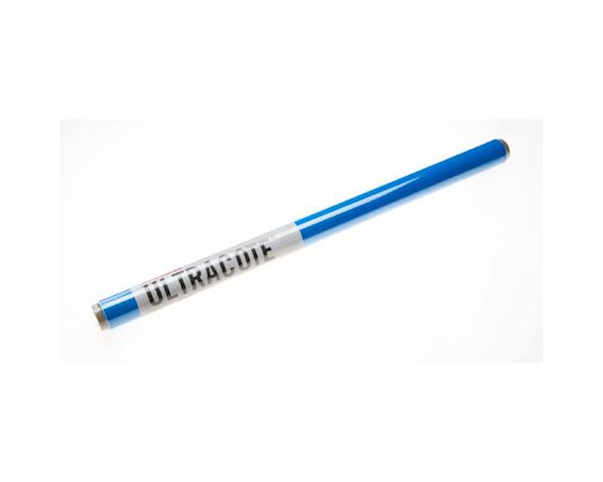 Hangar 9 UltraCote, Fluor Blue
