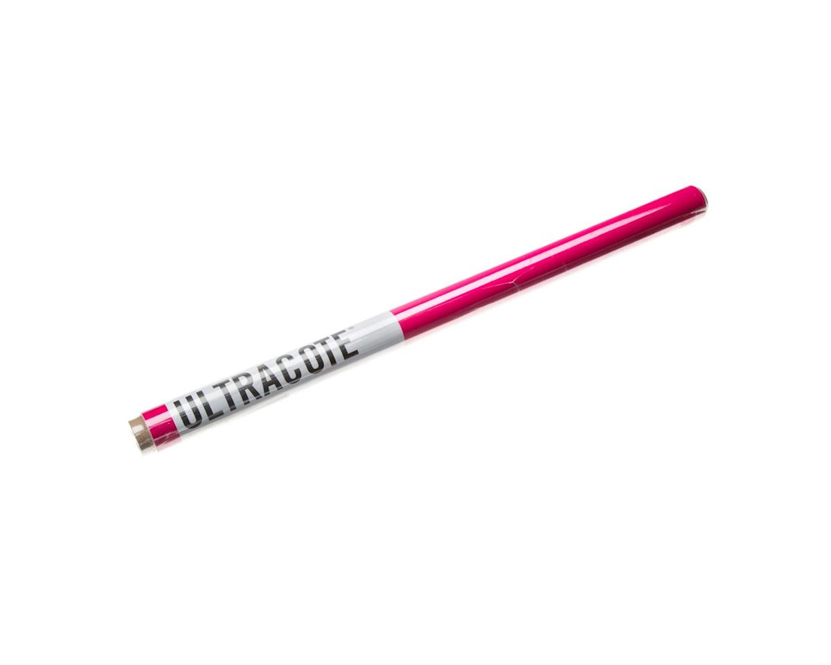 Hangar 9 UltraCote, Fluor Power Pink