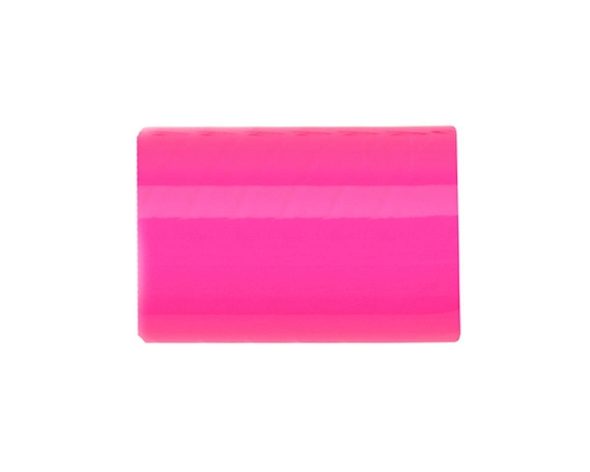 Hangar 9 UltraCote, Fluor Neon Pink