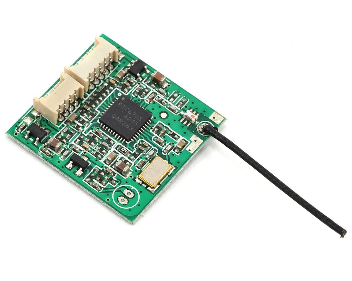 Hubsan 5.8GHz Transmitter Module