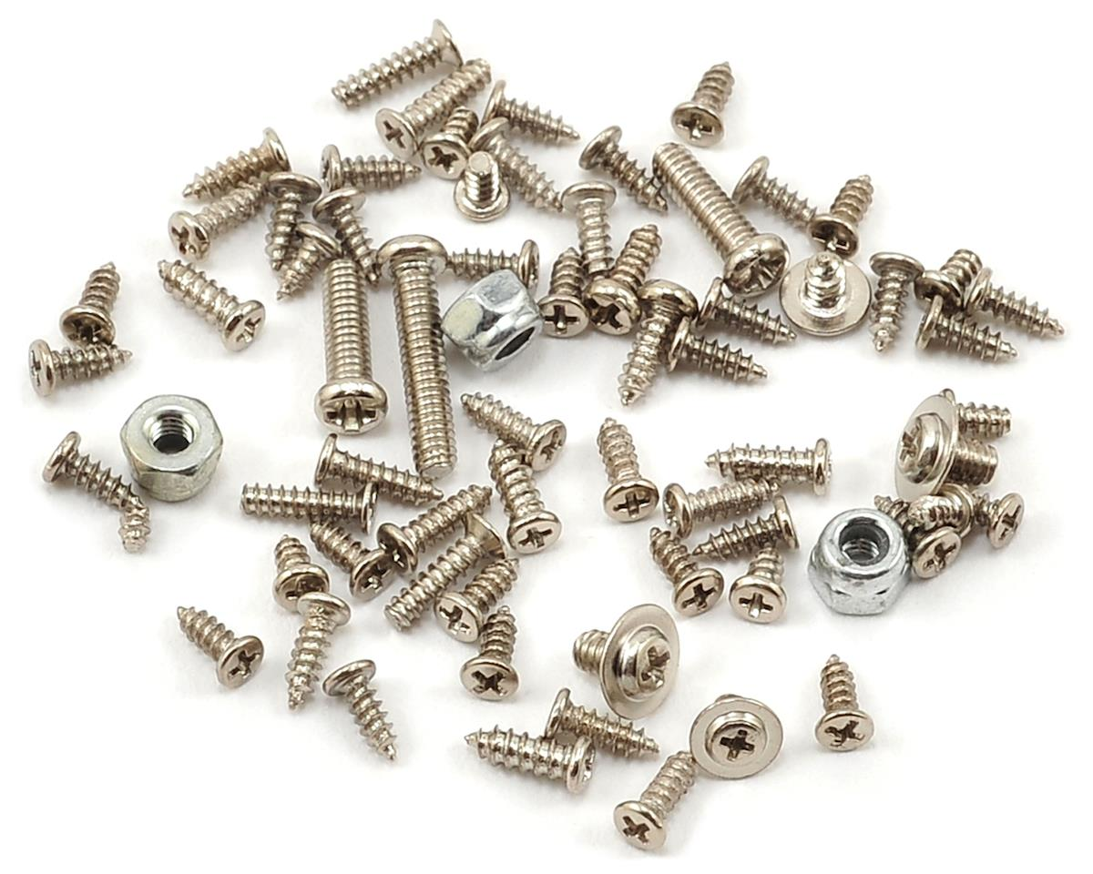 Hubsan Screw Set