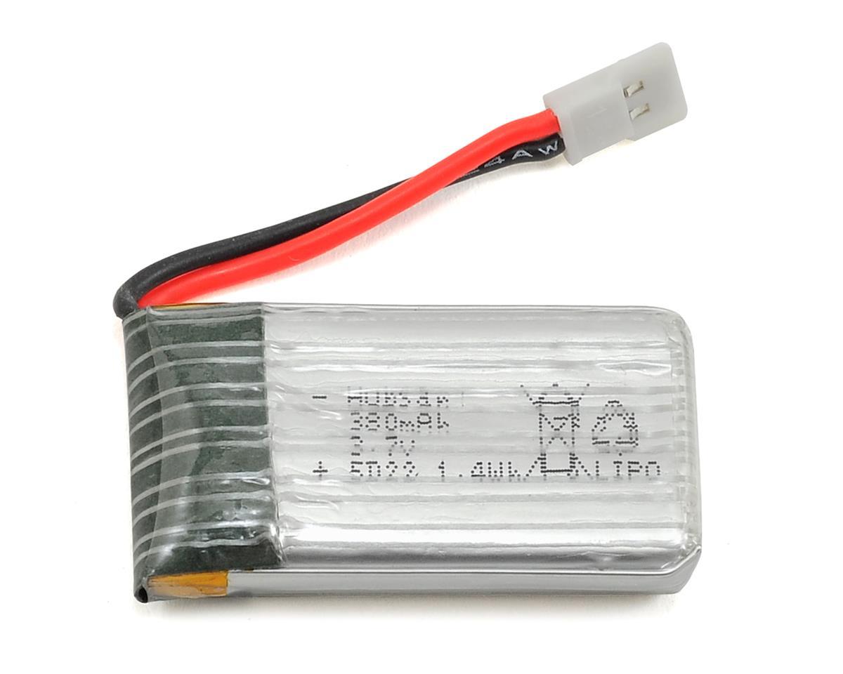 Hubsan X4 FPV LiPo Battery