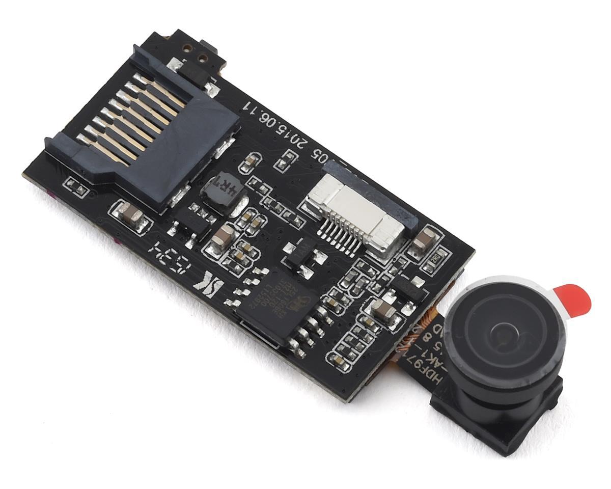 HD Camera Module H107C+