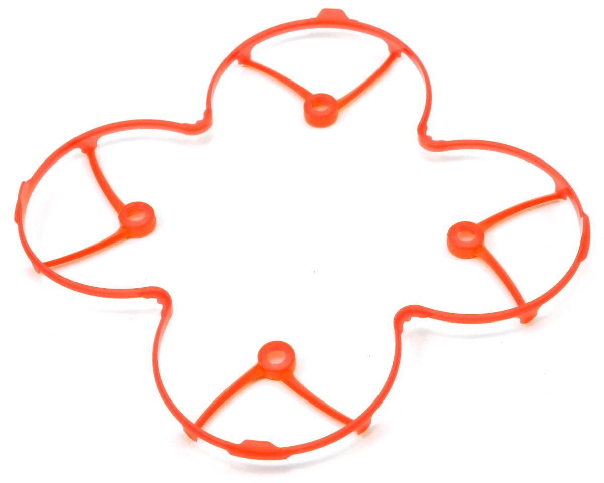Hubsan FPV X4 M8 Protection Cover (Orange)