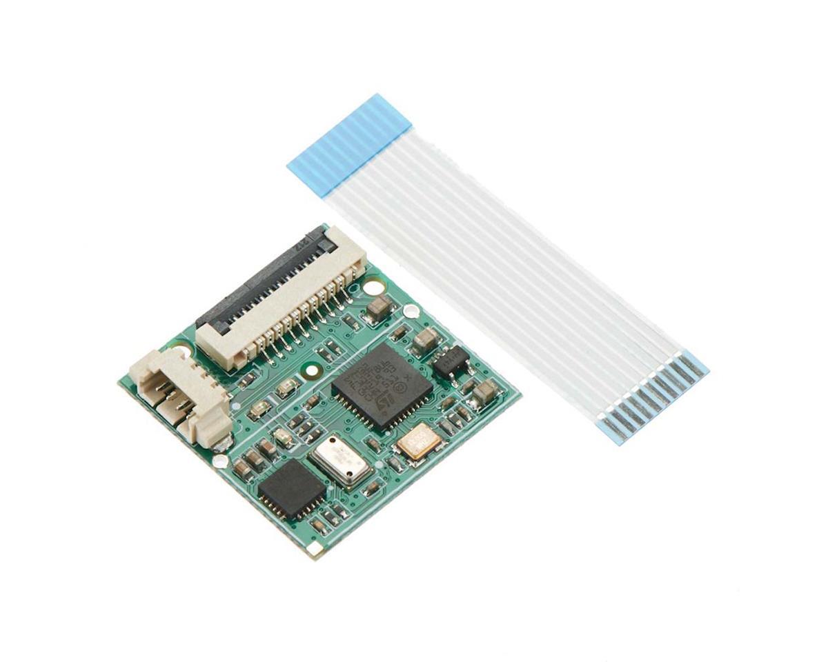 Flight Controller PCB Module X4 Pro