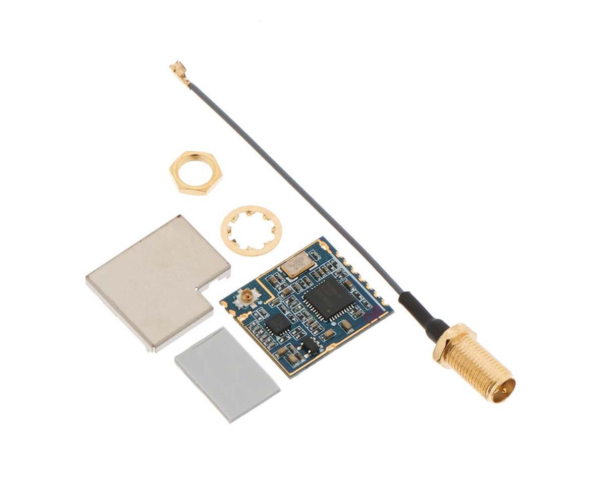 5.8GHz TX Module X4 Pro