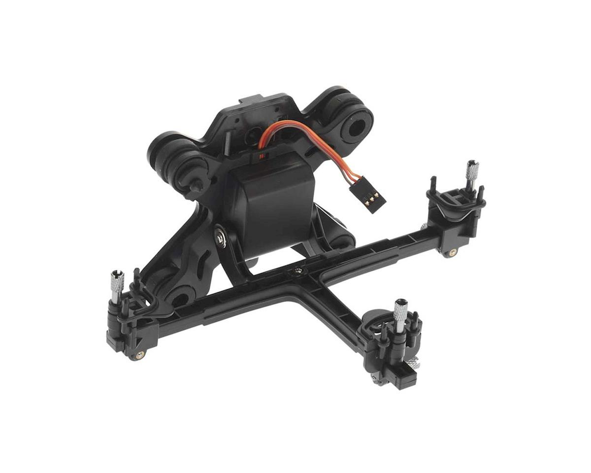 Smart Phone 1 Axis Gimbal X4 Pro