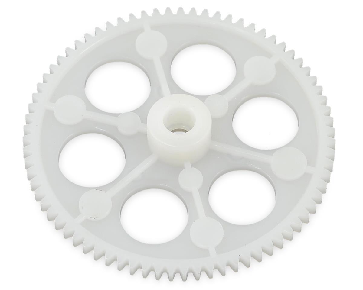 Hubsan H101D Drive Gear