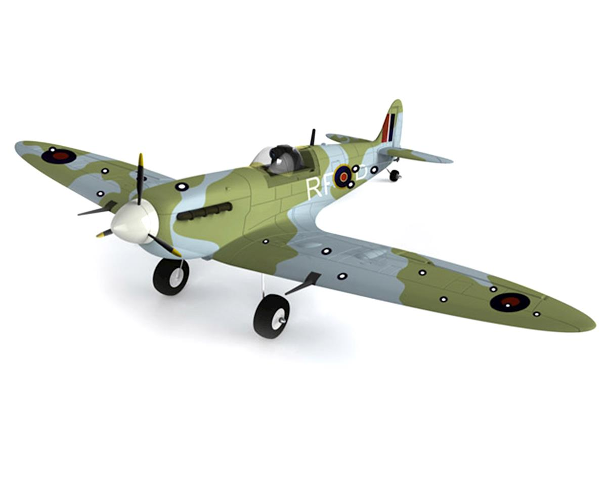 Hubsan FPV Spitfire RTF 4 Channel Airplane