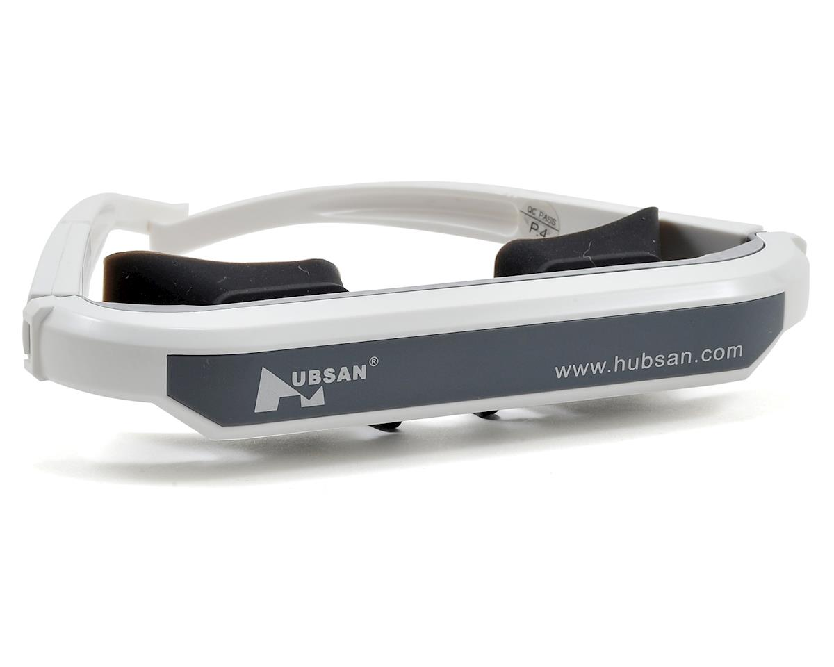 Hubsan FPV Video Glasses