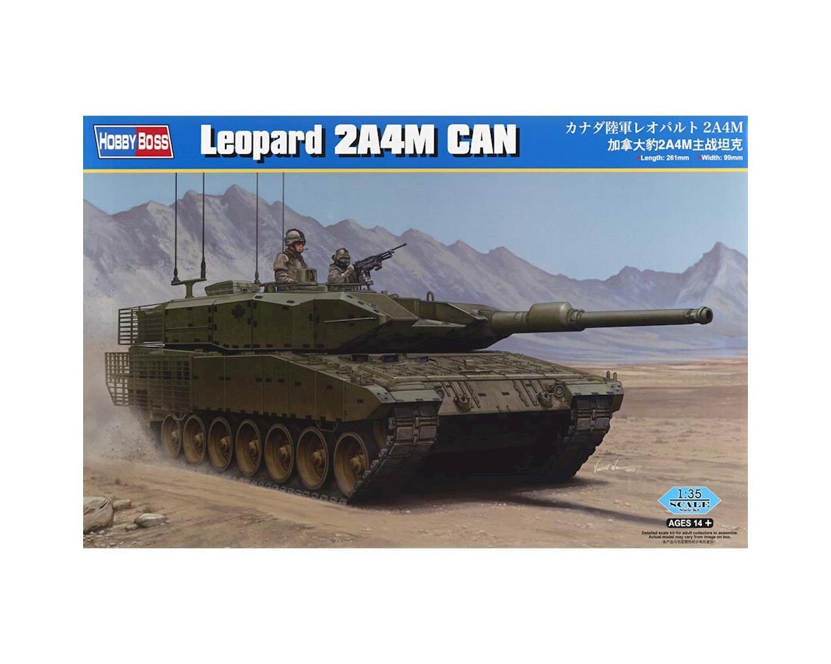 HY83867 1/35 Leopard 2A4M Canada