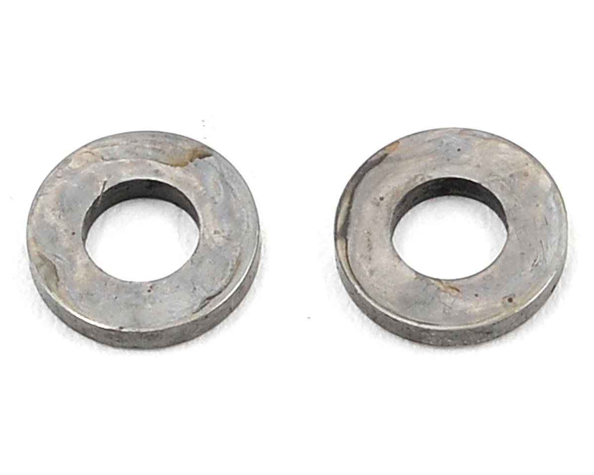 Hobby Pro Differential Thrust Washer (2)