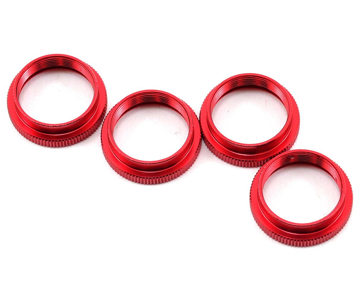 Hobby Pro CNC Precision Shock Collars