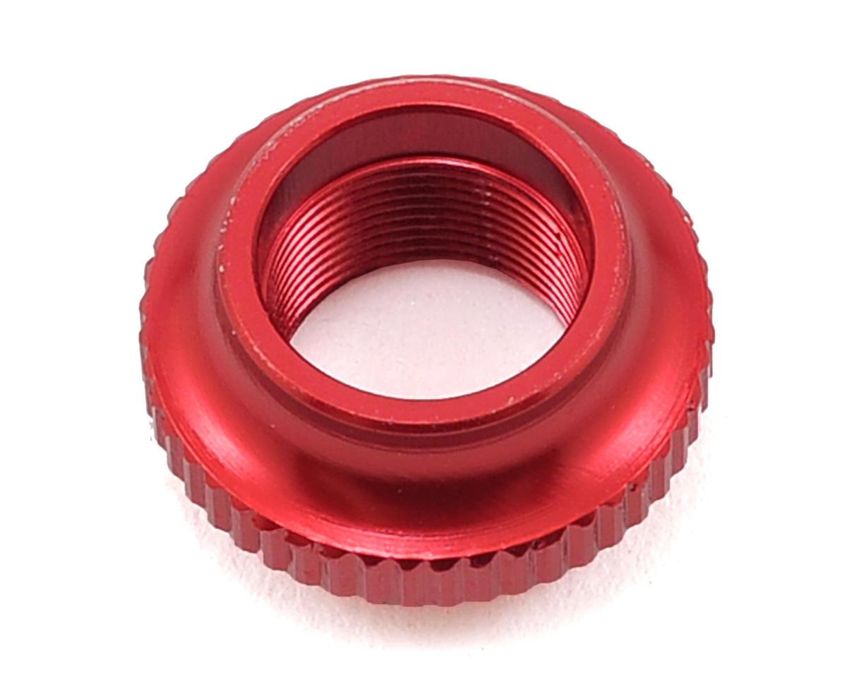 Hobby Pro Servo Saver Adjustment Nut