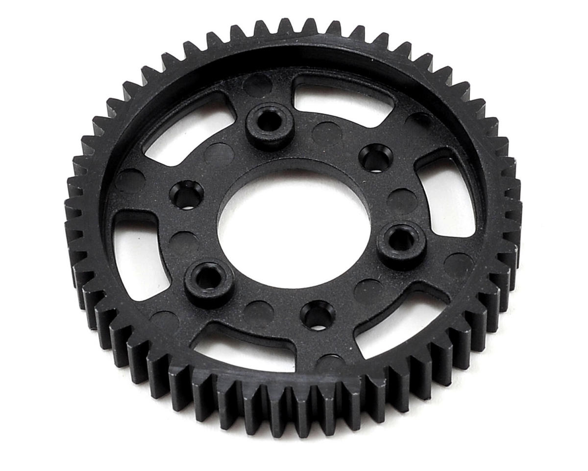 HB Racing 2nd Spur Gear (54T)