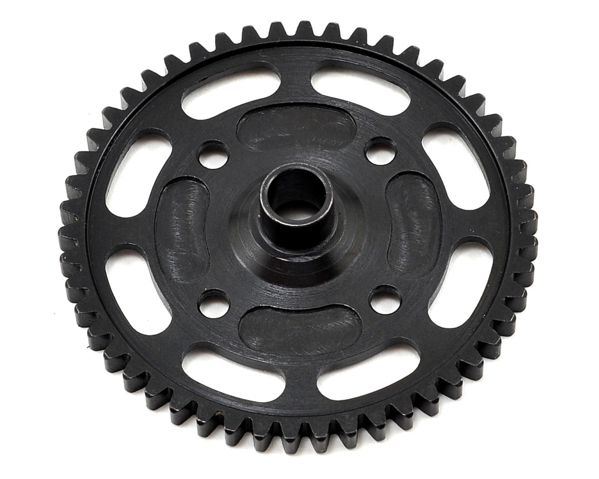 Lightweight Spur Gear (50T) by HB Racing