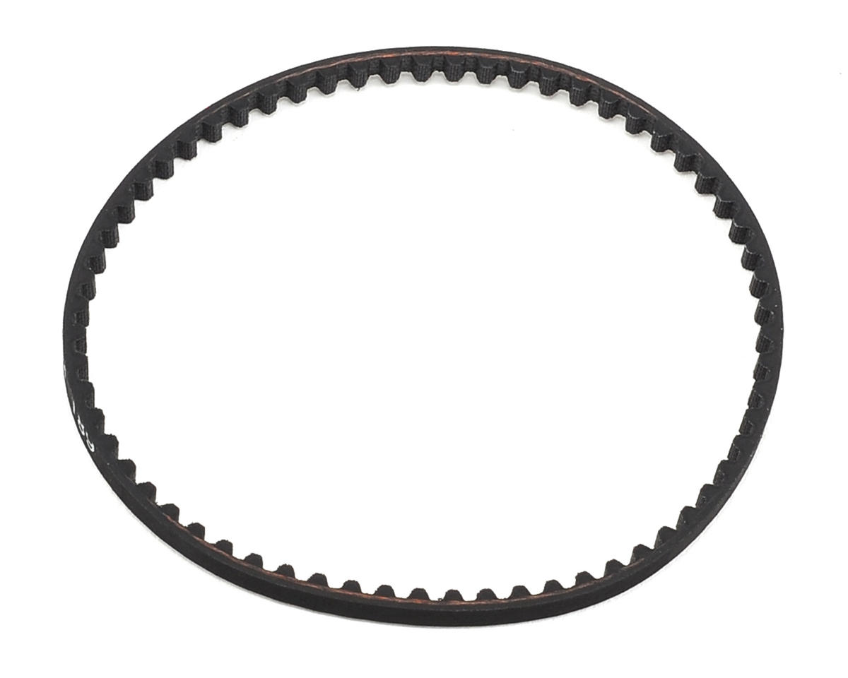 HB Racing 30S3M189 Rear Belt