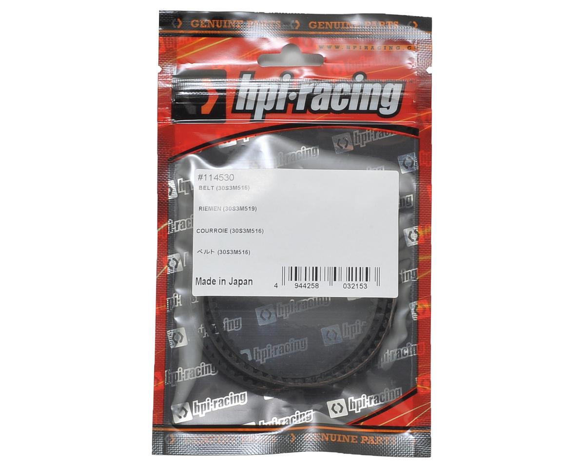 HB Racing 30S3M516 Front Belt