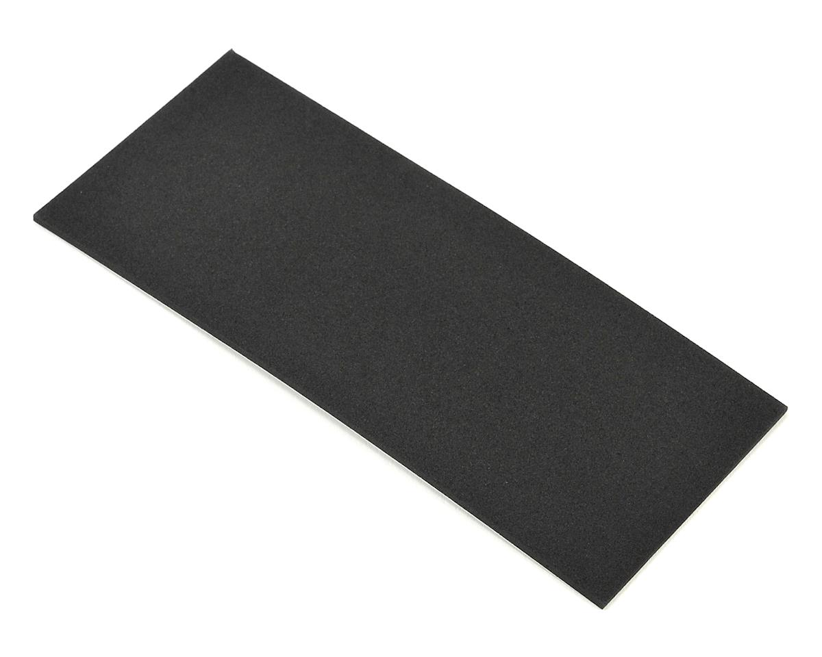 E817 Foam Adhesive Pad by HB Racing D418