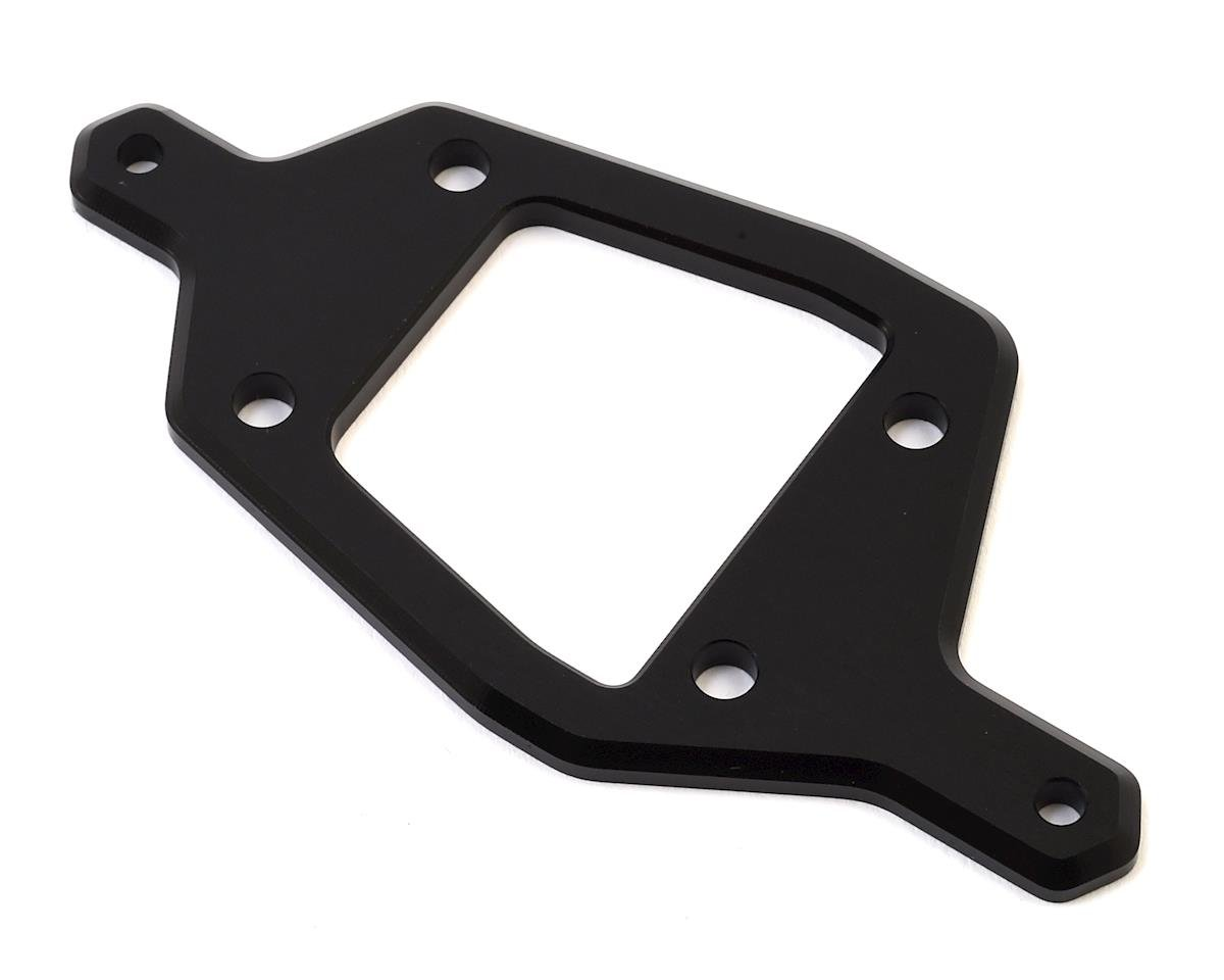 HB Racing D817 V2 Center Bulkhead Stiffener