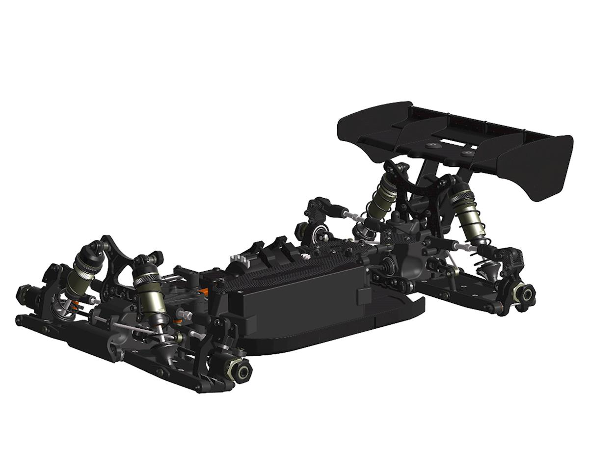 Remote Control Cars & Trucks Kits, Unassembled & RTR - AMain